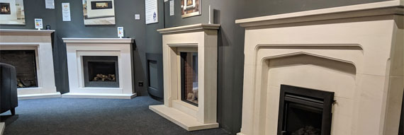 showroom-fireplaces