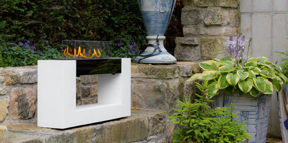 spartherm-outdoor-heaters